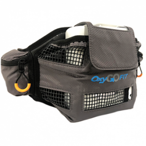 Oxygo Fit Hip Pack