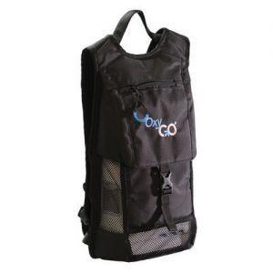 OxyGo NEXT Slim Backpack