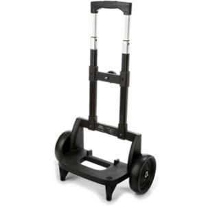 Eclipse 5® Cart