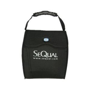 Eclipse 5® Accessory Bag