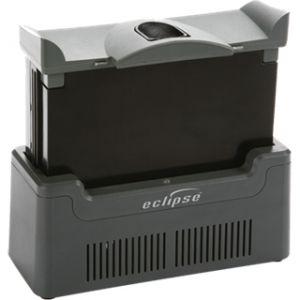 Eclipse 5 Desktop Battery Charger