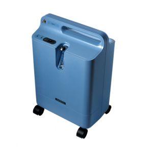 Respironics EverFlo Home oxygen system