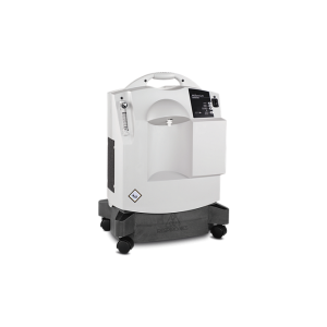 Respironics Millennium M10 Home oxygen system(front view)