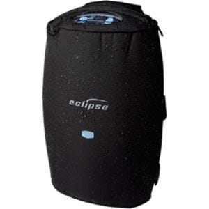 Eclipse 5® Protective Cover