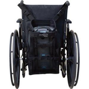Eclipse 5® Wheelchair Pack