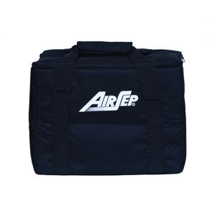 FreeStyle® 5 Carry-All Accessory Bag