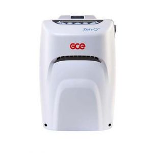 Zen-O™ Portable Oxygen Concentrator