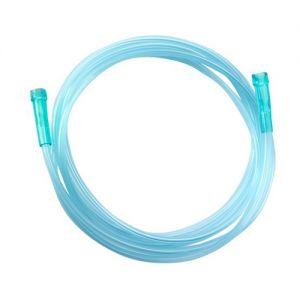 Drive Medical Oxygen Tubing