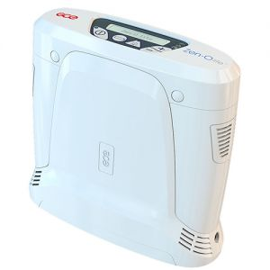 Zen-O lite Portable Oxygen Concentrator