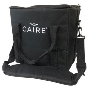 FreeStyle™ Comfort Accessory Bag