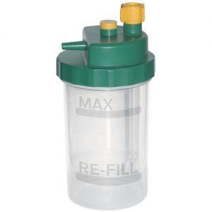Drive Humidifier Bottle