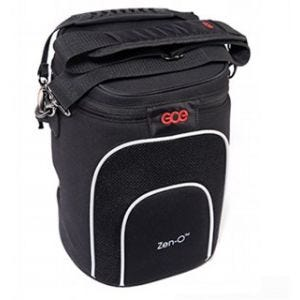Zen-O™ Carry Bag