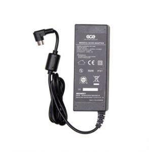 Zen-O™ DC Adapter
