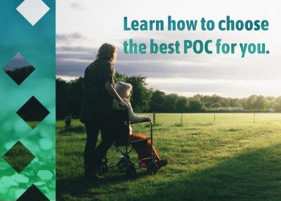 Choose the Best POC for Your Daily Lifestyle